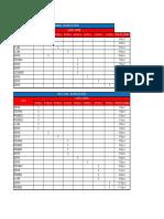 rutas-sps.pdf