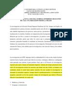investigacion-NSF-DIPLOMADO.docx