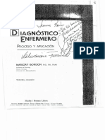 Diagnóstico Enfermero - Marjory Gordon (1).pdf