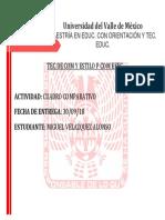 portadaUVM.docx