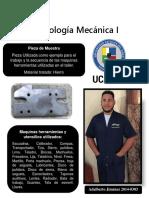 Tecnología Mecánica I.docx