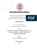 auditoriafinancieraalaempresaprodualbaca-150925013601-lva1-app6891.docx
