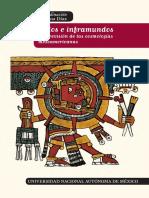 Cielos e inframundos Una revisión de las cosmologías mesoamericanas.pdf
