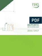 Reporte FINO 201617 v5