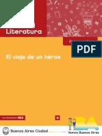 profnes_lengua__y_literatura_viaje_de_un_heroe.pdf