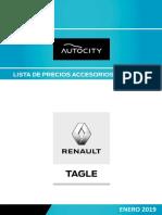 LISTA DE PRECIOS ACCESORIOS RENAULT.pdf