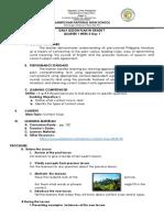 DLP-Class1-Wk3-Day1 (1).docx