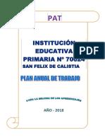 PAT 2018 S F.docx