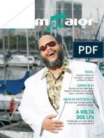 B-PDF-RevSM-EdMotta.pdf