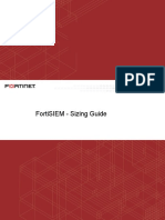 FortiSIEM-sizing-guide.pdf