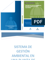 TFG_JAVIER_ROSINO_FERNANDEZ.pdf