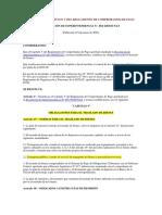 resolucion SUNATMODIFICAN EL CAPÍTULO V DEL REGLAMENTO DE COMPROBANTES DE PAGOguia transportista.docx