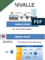solardiapositiva.pptx