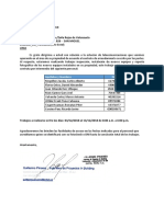 download-1544454210380.pdf