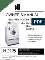 hd125.pdf