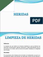 8. SUTURAS - NUDOS.pdf