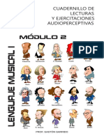 Cuadernillo - FOBA 2.pdf