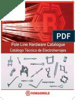 FERRETERIA DE LINEA.pdf