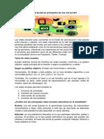 Actividad_Semana7_EquipoDeEstudio#5_Jonathan Restan Chamorro..docx
