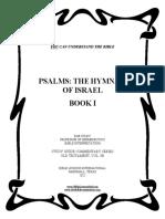 Utley_9BPsalmsI.pdf