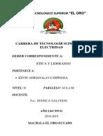 ETICA 1.docx