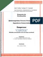 T-UCSG-PRE-ECO-ADM-361.pdf
