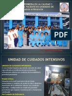 SEGURIDAD PACIENTE.pdf
