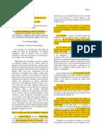 La situacion juridica de los esclavos a traves de la mirada de los fiscales de la Audiencoia de Bs As.pdf