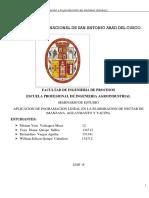 UNIVERSIDADAD NACIONAL SAN ANTONIO ABAD DEL CUSCO (Recuperado automáticamente) OJO.docx