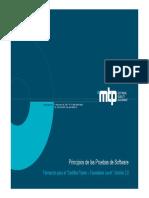 MTP-ISTQB-28032018_v2.0-MTP.pdf