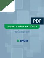 BNDES_MANUAL+CONSULTA+PREVIA+ELETRONICA_A5_FINEM_DIRETO_251018