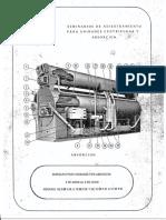 REF POR ABSORCION.pdf