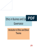 Lesson 02 - Introduction to Ethics and Ethical Theories[86].pdf