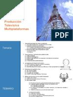 Estándares de la señal de video.pdf