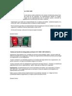 SISTEMA MEDIO AMBIENTAL O ISO 14001.docx