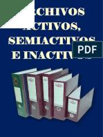 DOCUMENTACION 2017.docx