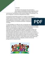 Interculturalidad.docx