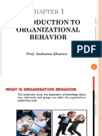 ch 1 organizational behaviour[26].ppt