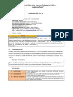 SILABO PRÁCTICA EDUCACIÓN FÍSICA III.docx