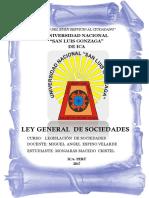 TITULOS ESPECIALES (LEGISLACION).docx