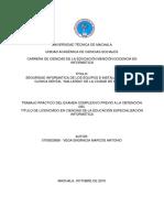 Articles-5482 Instrumento Evaluacion MSPI