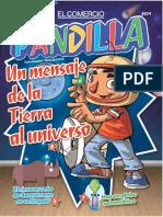 edicio-PANAAAAA-0100-1111-2222-160412110004_12042016-PAN20160416.PDF