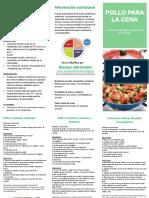 Pollo-para-la-Cena-Receta-Spanish.pdf