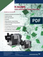 7 edition - English.pdf