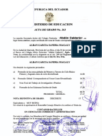 senescyt.pdf