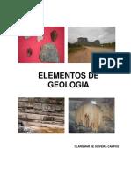 LIVRO_DE_GEOLOGIA (1).pdf