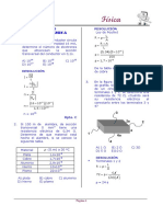 SEMANA 13 - Electrodinamica