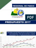 pasco_ppto_2017.docx