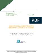 24117_DiagnsticoNacionaldeColombia.pdf