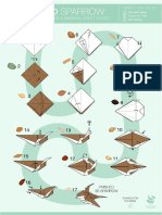 3D_Sparrow_Origami_by_Toledo.pdf